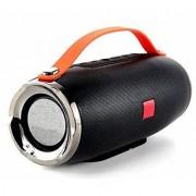 k5+ mini xtreme bluetooth speaker