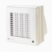 VENTS MAO2 ablakventilátor