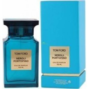 Apa de Parfum Neroli Portofino 100ml by Tom Ford Unisex 100 ml