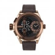 Orologio timecode tc-1016-06 uomo