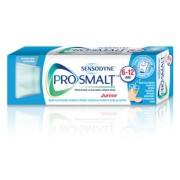 Sensodyne Pro Smalt Junior 50 ml pasta de dinti
