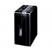 Destructora FELLOWES DS 700C