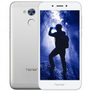 Huawei Honor 6A (Dual Sim, 16GB, Silver, Special Import)