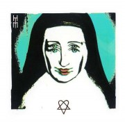 Him - Screamworks: Love in Theory and Practice, Chapters 1-13 (0093624969983) (1 CD)
