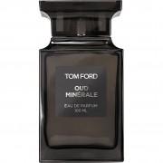 Tom ford oud minérale 100 ml eau de parfum edp profumo unisex