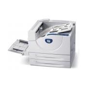 IMPRIMANTA LASER MONOCROM A3 PHASER 5550B 50PPM 256M 1200DPI PARALEL USB