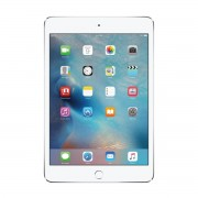 "Apple iPad mini 4 (2015) 7,9"" 16GB WiFi Plata Sin Puerto Sim"