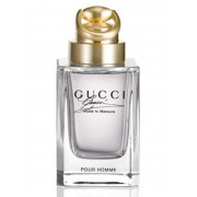 Made to measure - Gucci 50 ml EDT SPRAY