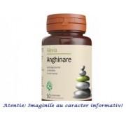 Anghinare 50 comprimate Alevia