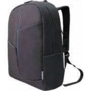 Rucsac Laptop Dicallo 16inch compartiment tableta telefon mobil multiple buzunare Negru Albastru