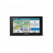 Garmin DriveAssist 51 LMT-S Europe 010-01682-17