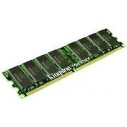 Kingston 2GB [1x2GB 800MHz DDR2 CL6 DIMM]