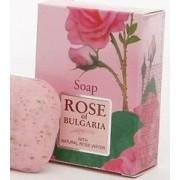 Bio Fresh rózsás szappan 100 g