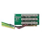 Accesorii si conectori CLM SSL-581018