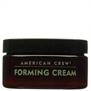 American Crew Crème modelante American Crew Forming Cream 50g