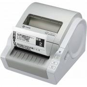 BROTHER TD 4000 - imprimante d'étiquettes - N&B; - thermique directe