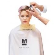 Moser FOR WOMEN prémium beterítőkendő NEW!!!