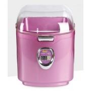 Kozmetická mini chladnička 6L