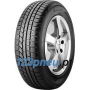 Toyo Snowprox S 942 ( 225/60 R16 102H XL )