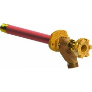 Woodford 14 °C1 - 20-ph pared llave