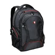 "Port Courchevel 17.3"" Urban Business Backpack"