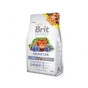 Brit Animals hörcsög eledel 100g