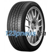 Continental ContiWinterContact TS 830P ( 215/60 R16 99H XL )