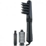 Braun Satin Hair 3 AS 330 airstyler
