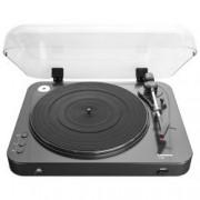Gramophone L-85 Black