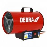 Dedra DED9941A plynový ohřívač 15kW DED9941A