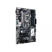 PRIME Z270-K Intel Z270 LGA 1151 (Socket H4) ATX carte mère