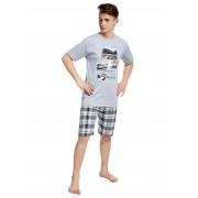 Pijama baieti Cornette 551-20