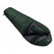 dormit sac Prima ghețar 900g 200 verde