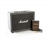 Marshall Woburn Classic Range