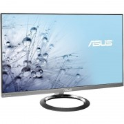 Monitor Asus MX25AQ 25 inch 5ms Black Silver