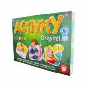 Joc de societate - Activity Original