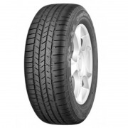 Anvelope Continental Cross Contact Winter 175/65R15 84T Iarna