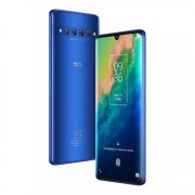 TCL SMARTPHONE TCL 10 PLUS 64GB BLUE