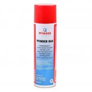 Spray penetrant PFINDER 860
