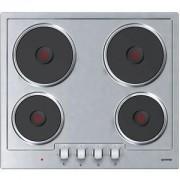 Ploča za kuhanje Gorenje E6N1AX