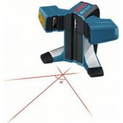 Bosch Professional GTL 3 Nivela laser cu linii