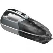 Aspirator de mana cordless Bosch BHN20110 TRANSPORT GRATUIT