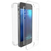 X-Doria Protection intégrale pour iPhone SE : Defense 360°