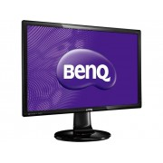 LED-monitor 68.6 cm (27 inch) BenQ GL2760HE Energielabel B 1920 x 1080 pix Full HD 2 ms HDMI, VGA, DVI, Hoofdtelefoon (3.5 mm jackplug) TN LED