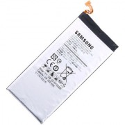 Samsung Galaxy A7 Li Ion Polymer Replacement Battery EB-BA510ABE