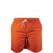Baruch pánské koupací kraťasy L oranžová