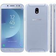 Samsung Galaxy J5 (2017) Dual Sim 16GB, 2GB RAM Смартфон