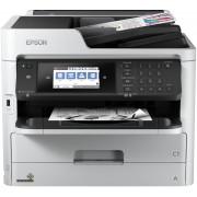 Epson Impressora Epson Multifunções WorkForce Pro WF-M5799DWF C11CG04401