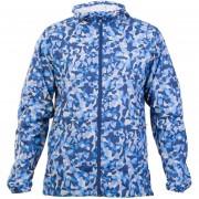 Cortaviento Hombre Breeze Windbreaker Jacket Full Print Lippi