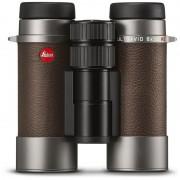 Leica Binoculares Ultravid 8x32 HD-Plus, customized